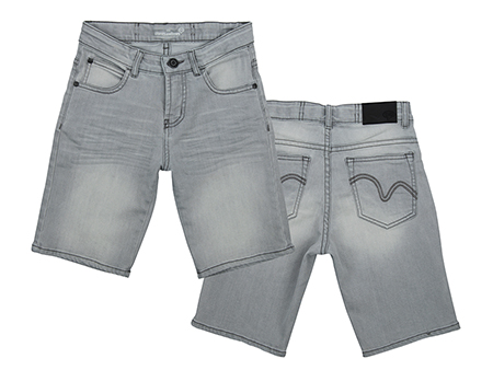 STONES and BONES | Clothing | Eighteen - Jeans