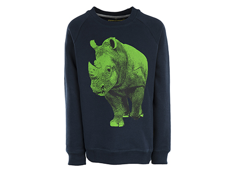STONES and BONES | Clothing | Elliott - RHINO
