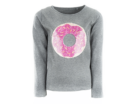 STONES and BONES | Clothing | Blissed - DONUT