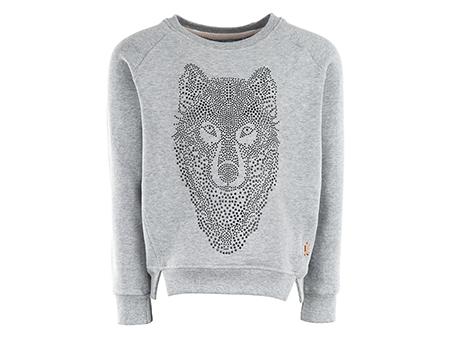 Rosaria - WOLF m.grey