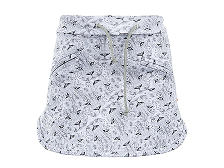 STONES and BONES   Clothing   Suzanna - LEOPARD