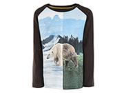 STONES and BONES | Clothing | Harvest - DUO BEAR