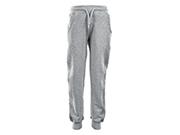 STONES and BONES | Clothing | Jogger - BASIC