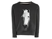 STONES and BONES | Clothing | Violeta - HORSE