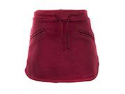 STONES and BONES   Clothing   Suzanna - BASIC
