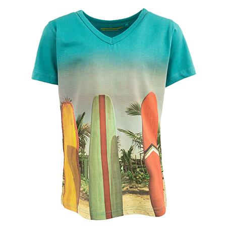 Stanton - SURFBOARDS slate
