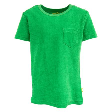 Duotee - EPONGE green