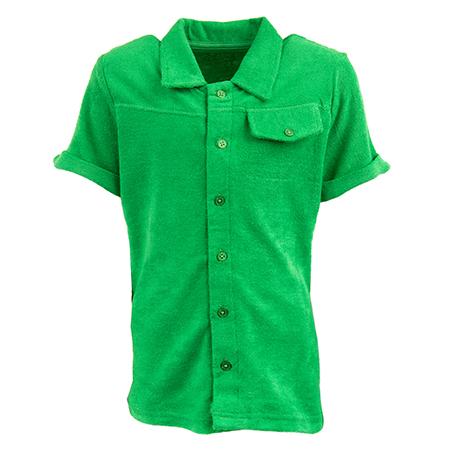 Oasis - EPONGE green