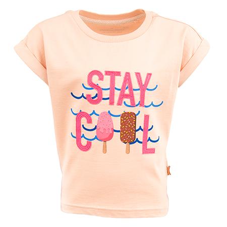 Loretta - STAY COOL rose