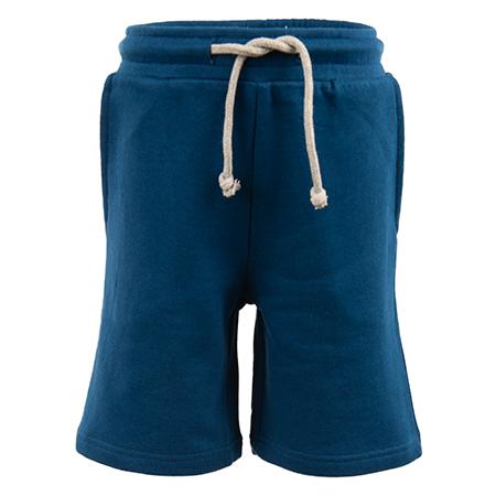 STONES and BONES | Clothing | Rowan - SOLIDS