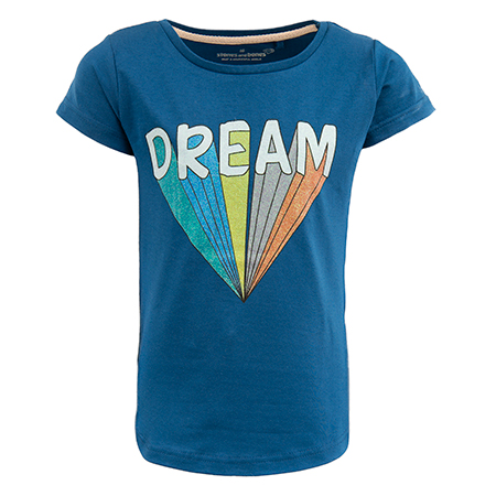 Camille - DREAM cobalt