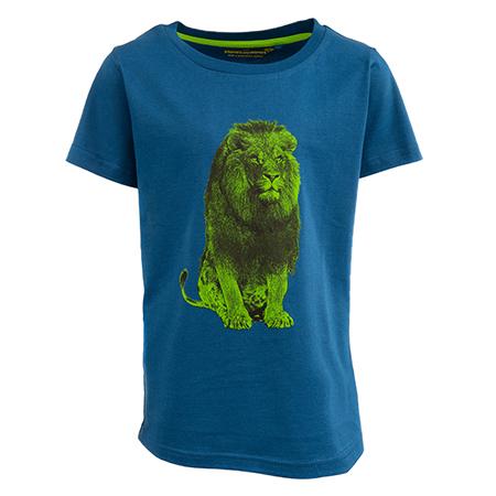 Russell - LION cobalt