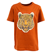 STONES and BONES | Clothing | Oscar - BIG CATS