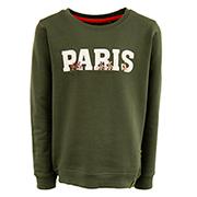 STONES and BONES | Clothing | Impress - PARIS