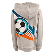 STONES and BONES | Clothing | Orlando - SOCCER