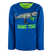 STONES and BONES   Clothing   Skipper - GAME TIME