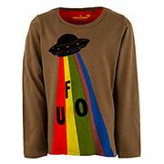 STONES and BONES   Clothing   Skipper - UFO