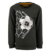 STONES and BONES   Clothing   Tougher - GOAL