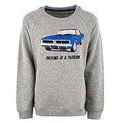STONES and BONES | Clothing | Elliott - DRIVING