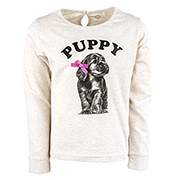 STONES and BONES   Clothing   Amber - PUPPY