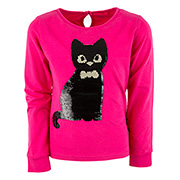 STONES and BONES   Clothing   Amber - GLOWING CAT