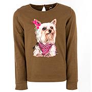 STONES and BONES   Clothing   Amber - DOG