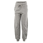 STONES and BONES   Clothing   Jogger - BASIC