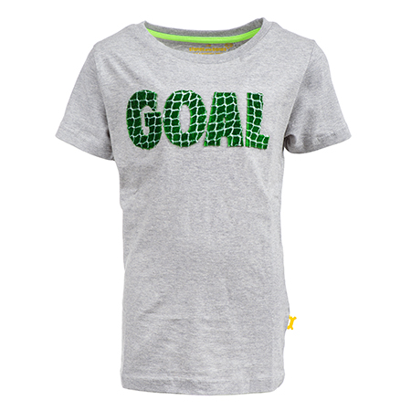 STONES and BONES | Clothing | Russell - GOAL