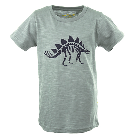 STONES and BONES | Clothing | Russell - DINO