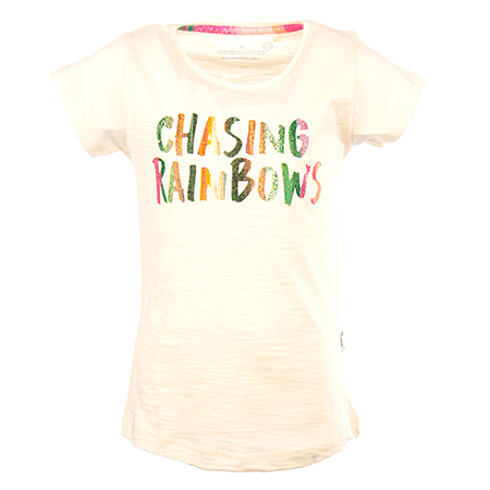 STONES and BONES | Clothing | Camille - CHASING RAINBOWS
