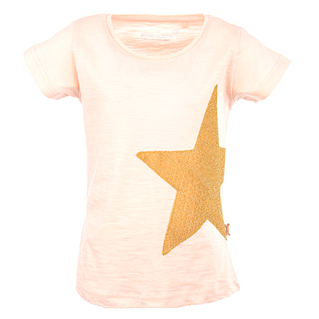 STONES and BONES | Clothing | Camille - STAR