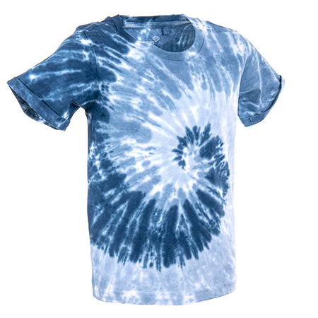 STONES and BONES | Clothing | Josey - TIE DYE