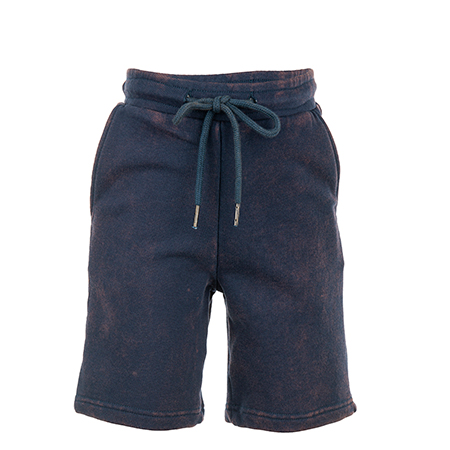 Rowan - WASHED navy