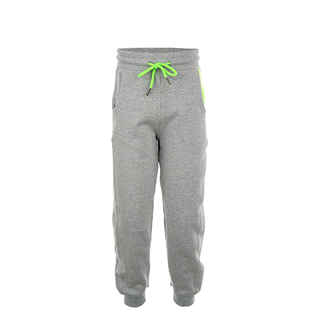 STONES and BONES | Clothing | Jogger - FLUO POCKET