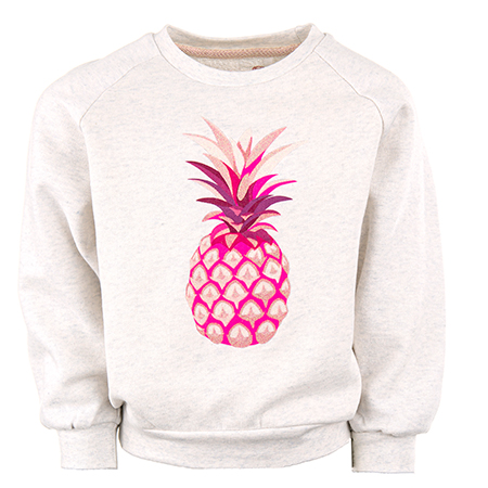 STONES and BONES | Clothing | Odessa - PINEAPPLE
