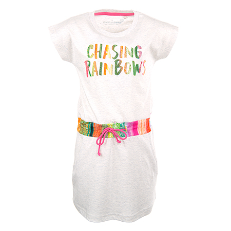 STONES and BONES | Clothing | Pearley - CHASING RAINBOWS