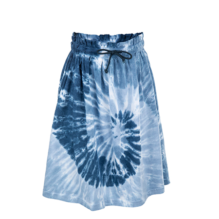 STONES and BONES | Clothing | Cheyenne - TIE DYE