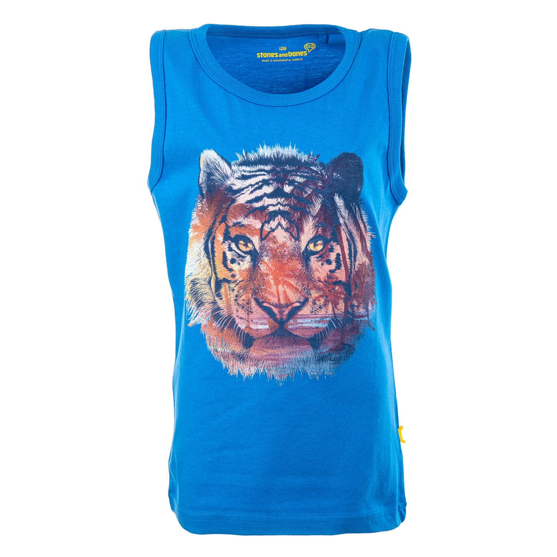 Mavrick - TIGER azure