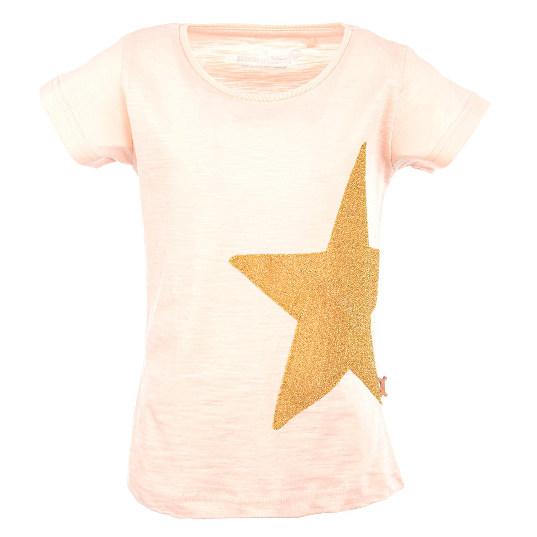 Camille - STAR pink