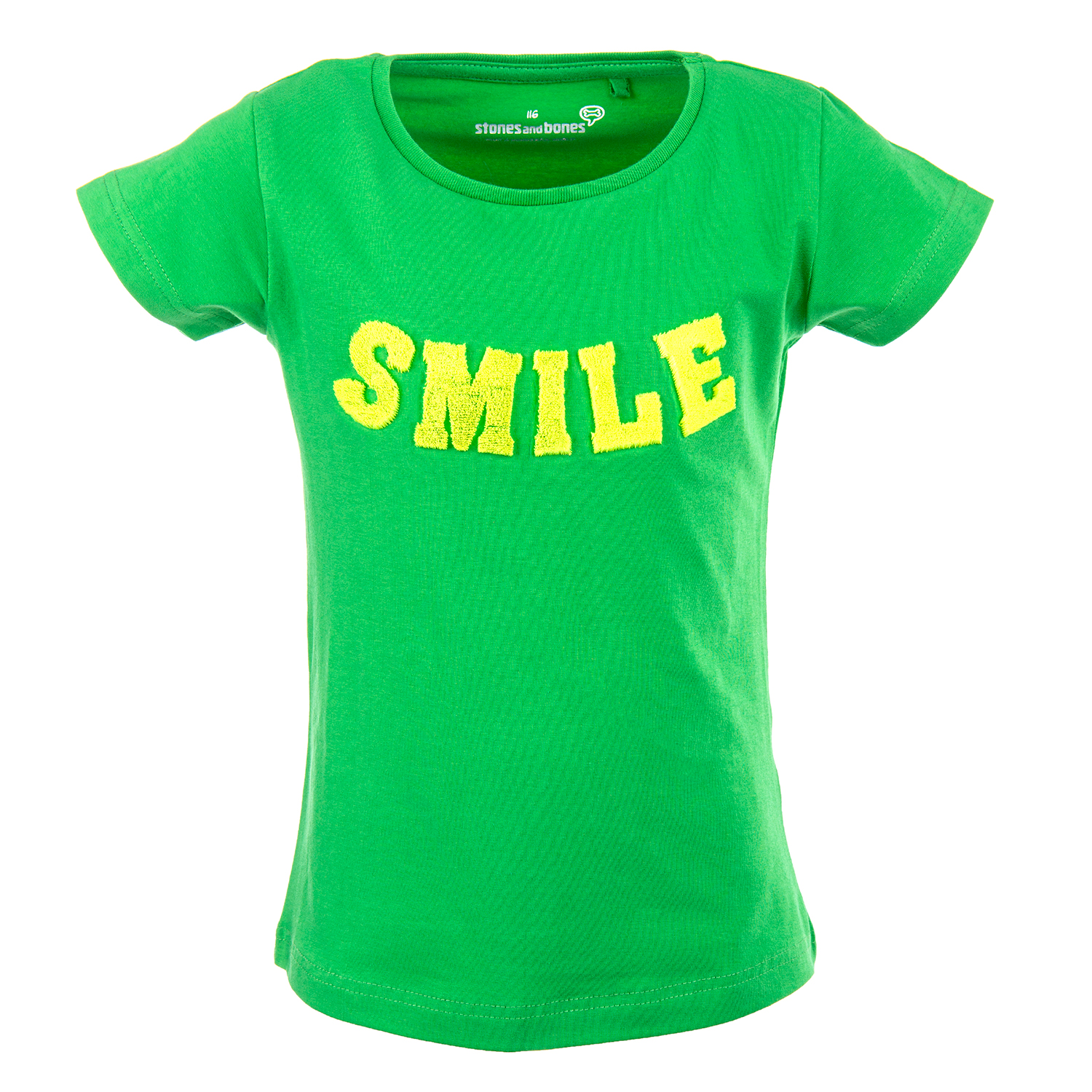 Camille - SMILE green