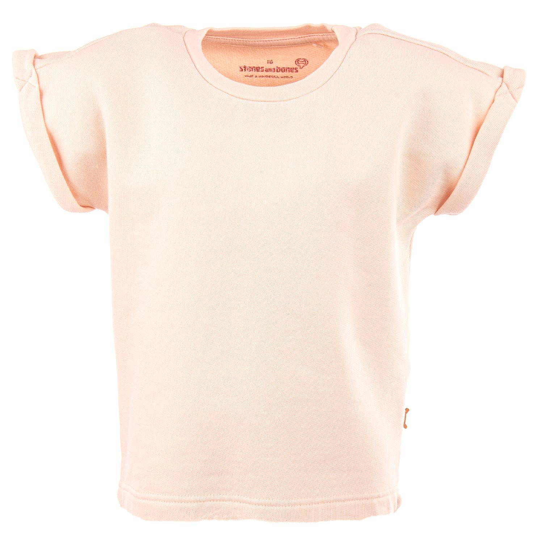 Georgetta pink