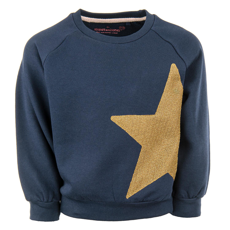 Odessa - STAR navy