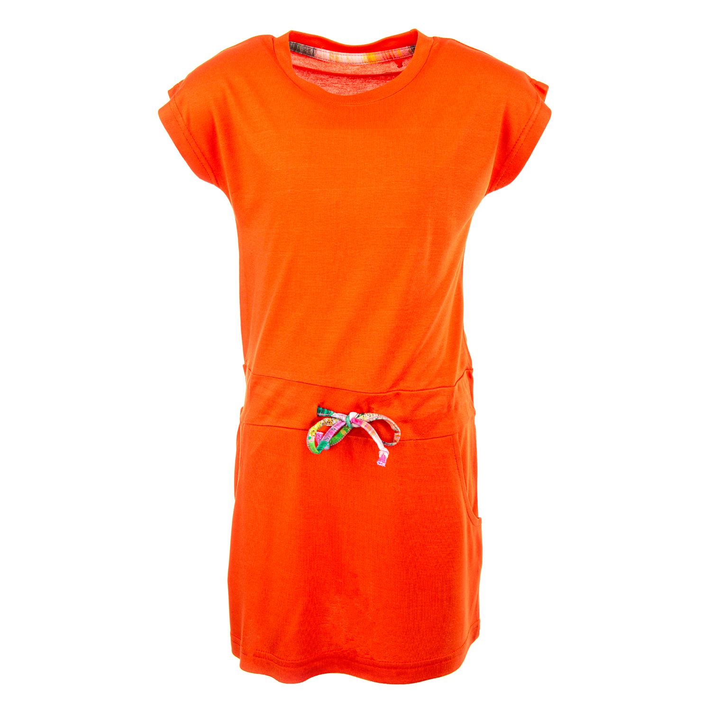 Pearley tangerine