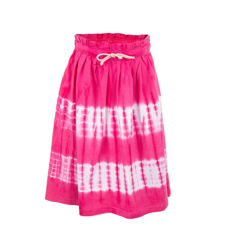 Cheyenne - TIE DYE pink