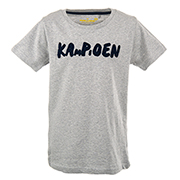 STONES and BONES | Clothing | Russell - KAMPIOEN
