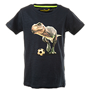 STONES and BONES | Clothing | Russell - REX