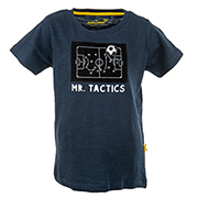 STONES and BONES | Clothing | Russell - MR TACTICS