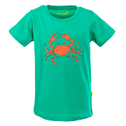 STONES and BONES | Clothing | Russell - CRAB