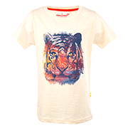 STONES and BONES | Clothing | Russell - TIGER