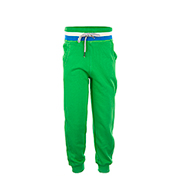 STONES and BONES   Clothing   Jogger - SPORTY